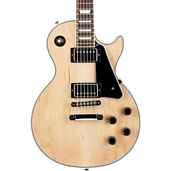 Gibson Les Paul Classic Custom 2 Electric Guitar (LPCC2NACH1)