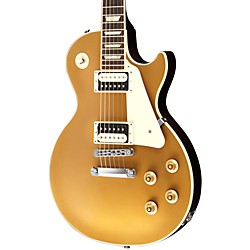 Gibson Les Paul Traditional Pro II '50s Neck Electric Guitar (LPTP25GTCH3)