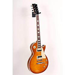 Gibson Les Paul Traditional Pro II '50s Neck Electric Guitar (USED005001 LPTP25HNCH3)