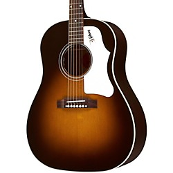 Gibson Limited Edition Late 1960s J-45 VS Acoustic-Electric Guitar (RS45VSBB2)