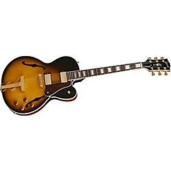 Gibson Midtown Kalamazoo Semi-Hollow Electric Guitar (DSMKMVSGH1)