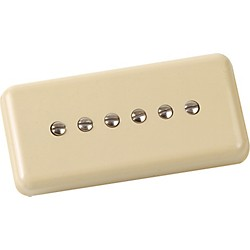 Gibson P90 Single Coil Pickup (IMP9R-CC)