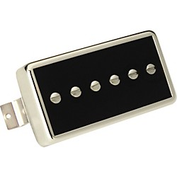 Gibson P94R Neck Pickup (IMP4R-BS)