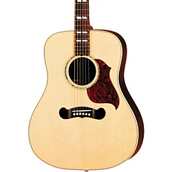 Gibson Songwriter Deluxe Studio Acoustic-Electric Guitar (SSSDANGH1)