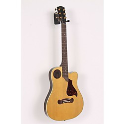 Gibson Traveling Songwriter CE Acoustic-Electric Guitar (USED006004 SSTSANGH1)