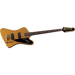 Gibson USA Limited Edition 50th Anniversary Thunderbird 4-String Electric Bass (BAT50BGGH1)