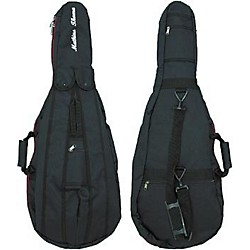 Gig Bag for 1/8 Cello (8796-1/8)