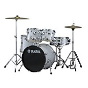 "Yamaha Gigmaker 5-Piece Shell Pack w/20"" Bass Drum"