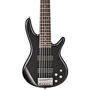 Ibanez Gio GSR206 6-String Bass Guitar