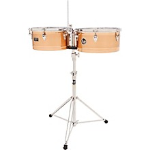 LP Giovanni Timbales
