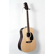 Takamine Glenn Frey Signature Acoustic-Electric Guitar
