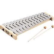 Sonor Global Beat Alto Glockenspiel