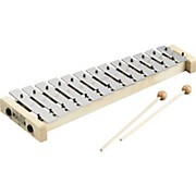 Sonor Global Beat Soprano Glockenspiel