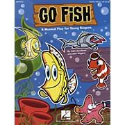 Hal Leonard Go Fish