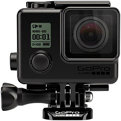 GoPro AHBSH-001 Blackout Housing (AHBSH-001)