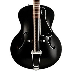 Godin 5th Avenue Archtop Acoustic Guitar (031276)