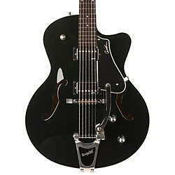 Godin 5th Avenue Uptown GT Guitar with Bigsby (035175)