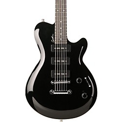 Godin Icon Type 3 Electric Guitar (34390)