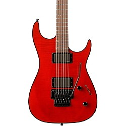 Godin Redline 3 Electric Guitar (32075)