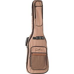 Godin VBGAB Gig Bag for A4 and A5 Basses (23905)