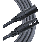 Mogami Gold AES/EBU Interconnect Cable with Neutrik XLR
