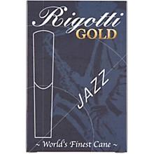 Rigotti Gold Bass Clarinet Reeds