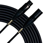 Mogami Gold Neglex Quad Microphone Cable for Studio Neutrik XLR