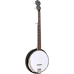 Gold Tone AC-5 Composite Resonator 5-String Banjo (AC-5)