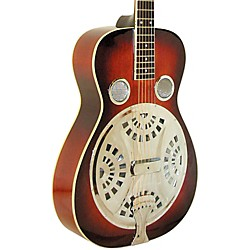 Gold Tone Beard Signature Series Resonator Guitar (PBR)