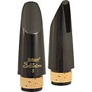 Selmer Goldentone Bb Clarinet Mouthpiece