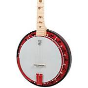 Deering Goodtime 2 Zombie Killer 5-String Banjo