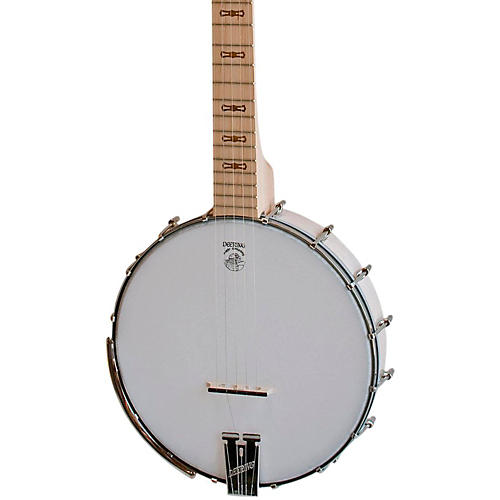 Deering Goodtime Special 5-String Open Back Banjo-thumbnail