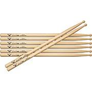 Vater Gospel 5B Drum Sticks Buy 3 Get 1 Free