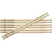 Vater Gospel Fusion Drum Sticks Buy 3 Get 1 Free