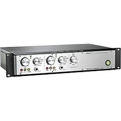 Grace Design m201 Microphone Preamp (AM201)