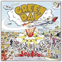 Green Day - Dookie Vinyl LP