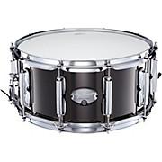 Dixon Gregg Bissonette Steel Signature Snare Drum