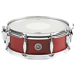 Gretsch Drums Brooklyn Series Snare Drum (GB-05148S-ST_131239)