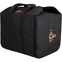 Gretsch Drums Catalina Club Street Drum Kit Bag Pack (GR-STKITBAG)