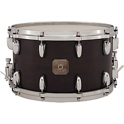Gretsch Drums Full Range Maple Snare Drum (S-0814-MPLSE)