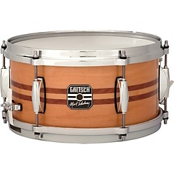 Gretsch Drums Mark Schulman Signature Snare Drum (S1-0613-MS)