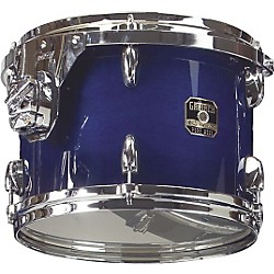 Gretsch Drums Renown Mounted Tom (RN-0810T-BB)