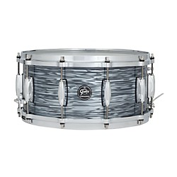 Gretsch Drums Renown Series Snare Drum (RN1-5514S-SOP)