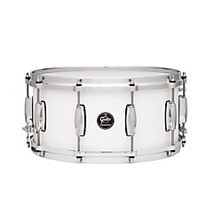 Gretsch Drums Renown Series Snare Drum (RN1-6514S-SW)