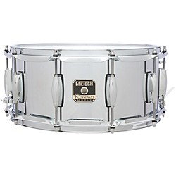Gretsch Drums Renown Snare Drum (RN-6514S-CRM)