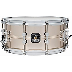 Gretsch Drums Signature Series Steve Ferrone Snare Drum (S-6514A-SF)