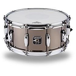 Gretsch Drums Taylor Hawkins Signature Snare Drum (S-6514-TH)