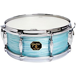 Gretsch Drums Usa Custom Snare Drum (C-55148S-VOWM)