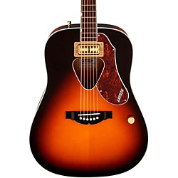 Gretsch G5031FT Rancher Acoustic-Electric Guitar (2714031552)