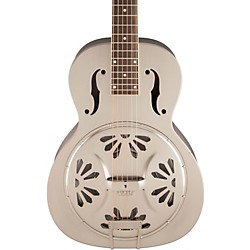 Gretsch G9231 Bobtail Steel Square-Neck Acoustic-Electric Guitar (2716021000)